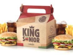 king-senior-combo-brasil