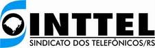 logo-sinttel2