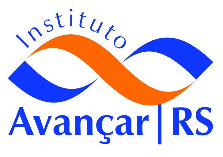 logotipo-avanccar